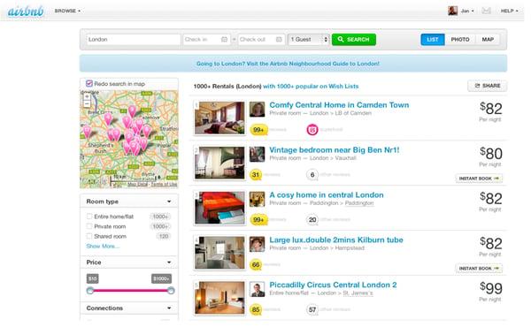 1-airbnb-old-design-2