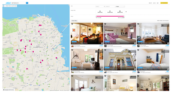 2-airbnb-new-design-2