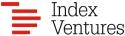 logo index ventures