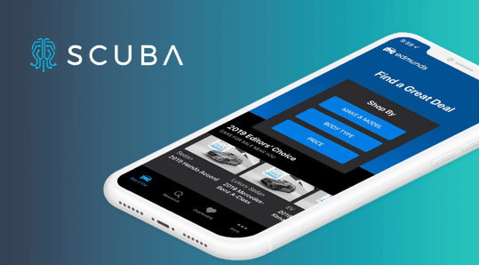 Edmunds Explores Journey Analytics 100x Faster on Scuba thumbnail