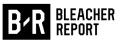 logo bleacher report