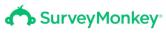 logo survey monkey